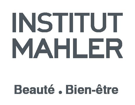 Institut Mahler Bordeaux Casteja